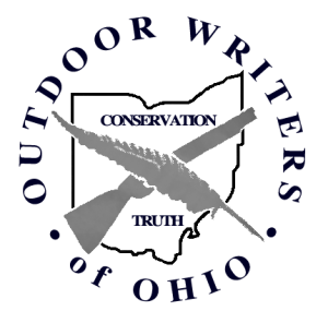 Outdoor Writers of Ohio
