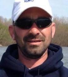 Jeff Ferjutz