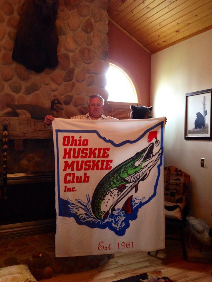 Blanket for Bob Basic